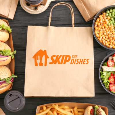 GiveAway_SkipTheDishes